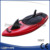 110CC Power Jetboard