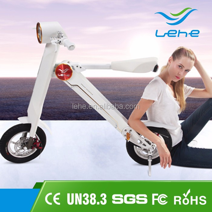 36v 250w back wheel mid motor electric bike without pedal assist