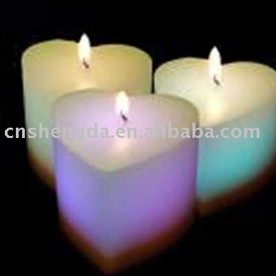 LED candle, led candle light, electronic candle, candles, candle