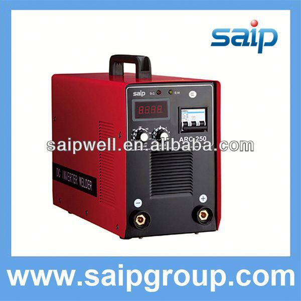 2013 new hand-held welding machine electrofusion welding machine with CE