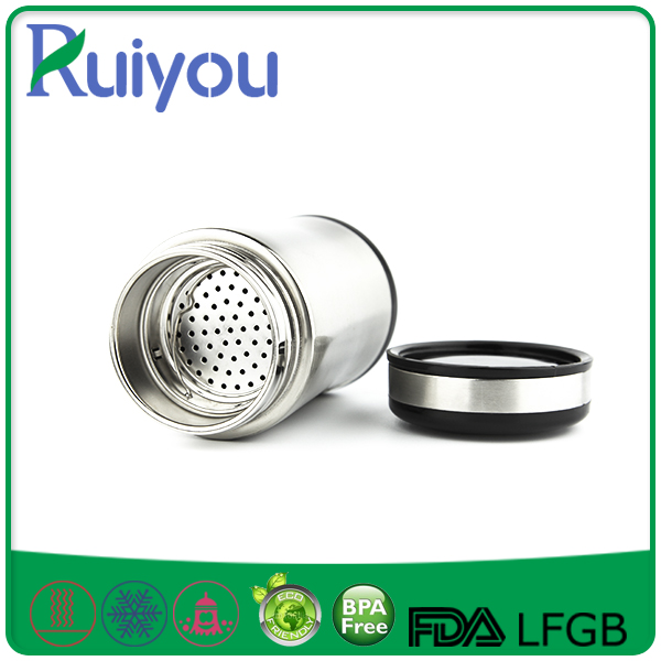 Wholesale personalization insulated stainless steel vacuum flask