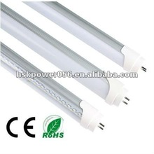 led t5 tube light 18w with internal driver are widely used in supermarket for European