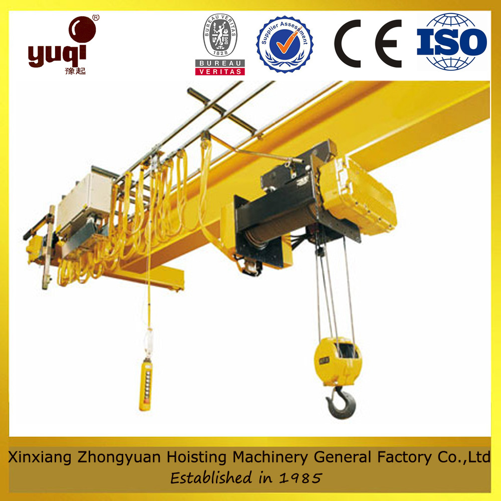 drawing customized factory supply crane repair service used indoor