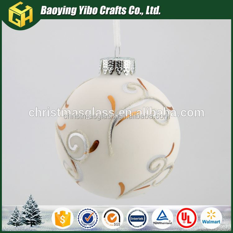 Lovely christmas wholesale house decor items