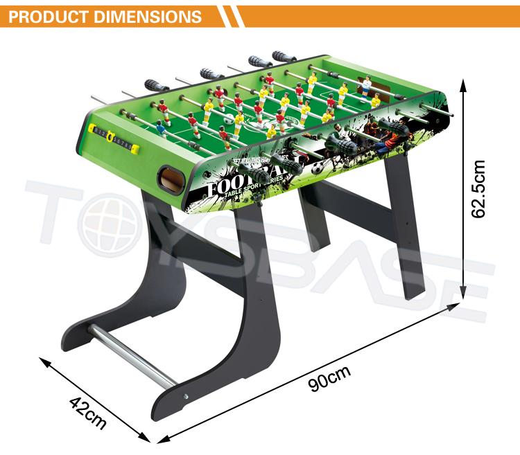 QTH266792 Table Soccer_1.jpg