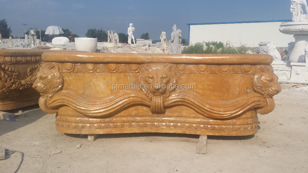 Latest Natural Best Price Marble Made Marble Bath Tub Buy Marble Bath Tub P