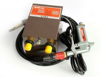Antistatic Air Gun(BK4000 Manufacturer)
