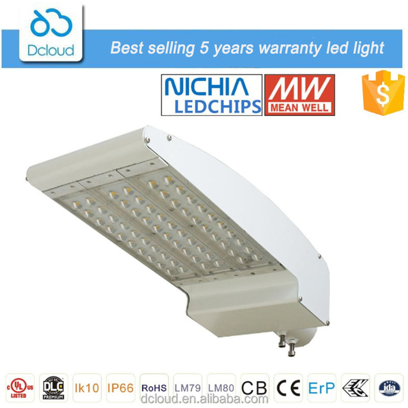 High bright led light price list outdoor
