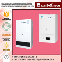 China Gas Water Heater For Sale With Good Performance