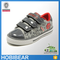 HOBIBEAR kids shoes musical kids animal shoes funny kids shoes