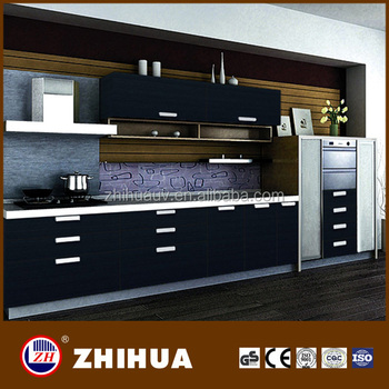 Top 10 kitchen cabinet manufacturers buy top 10 cabinet for Best kitchen cabinets brands