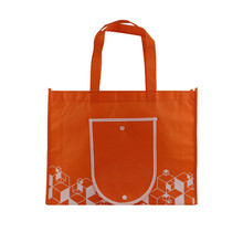 Custom cheap good printing high quality retail shopping bags
