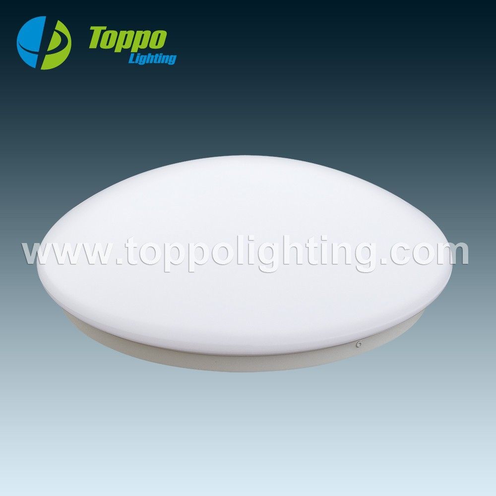 Car show room led ceiling light 15W exhibition booth lighting