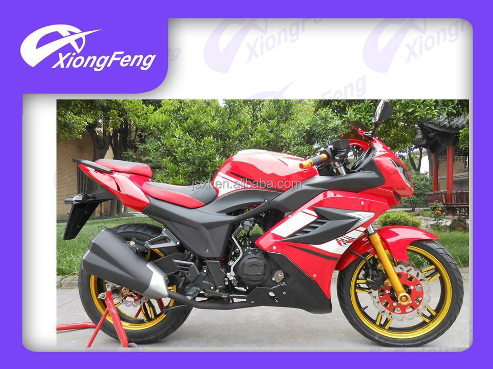 Power Motocicleta,Racing motorcycle,150cc&200cc&250cc&300cc