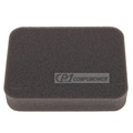 AIR FILTER, Trimmer parts, HUSKY 502 84 44-01, FITS 150BF, 150BT, 350BF, 50BT, 560BFS and more.