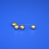 High Quality Low Price Brass China Motorcycle Spare Parts