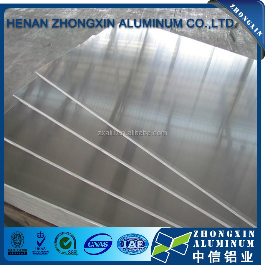 Hot sale and cheaper price aluminum sheet al 1100 with certifications for sale