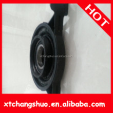 recessed ceiling lights bushing with Good Quality and Best Price from Chinese Manufacture