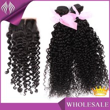 design logo 6a7a8a raw unprocessed wholesale virgin brazilian human hair afro kinky curly