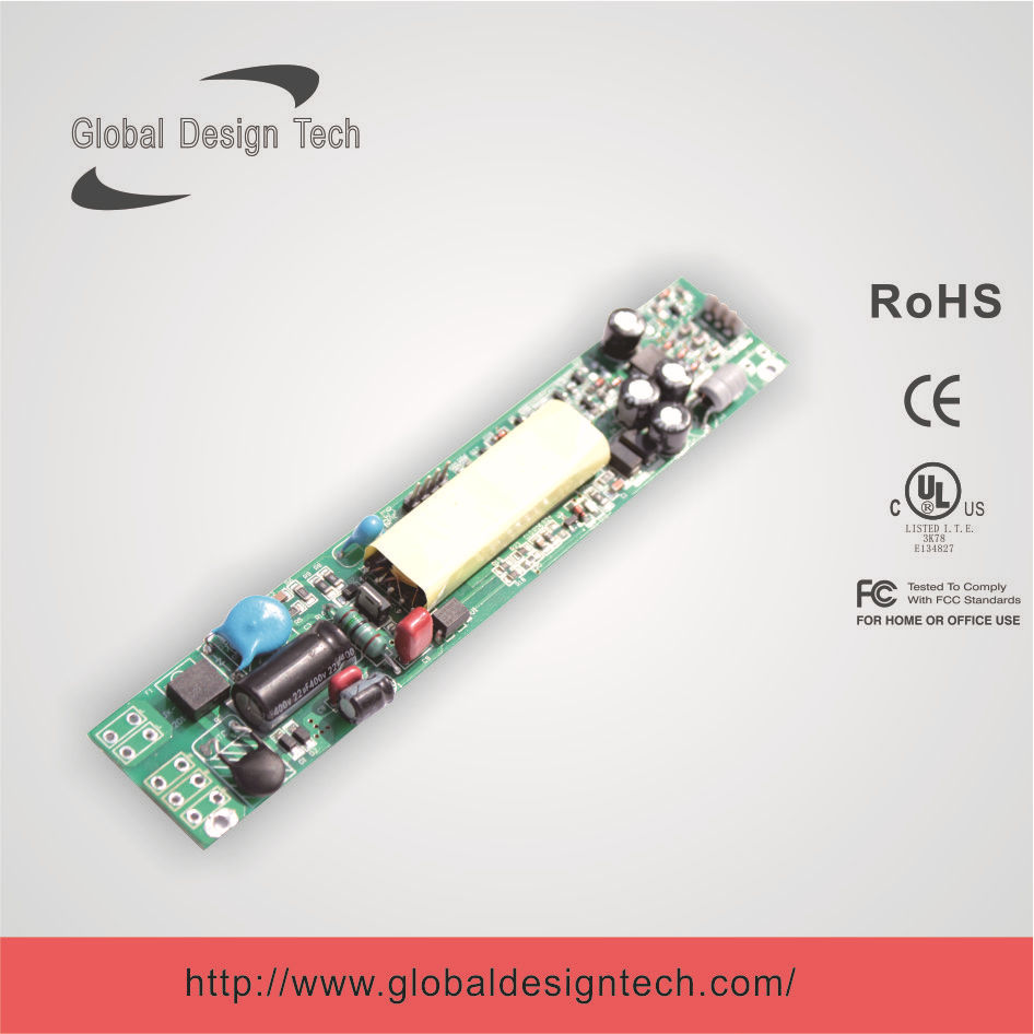 Brushless Intelligent Motor Controller/ Control Driver for 360W 20A Hand Drill/ Wireless Hand Drill