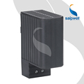 Saipwell High Performance Touch-safe Small Heater (Semiconductor) 10W to 150W