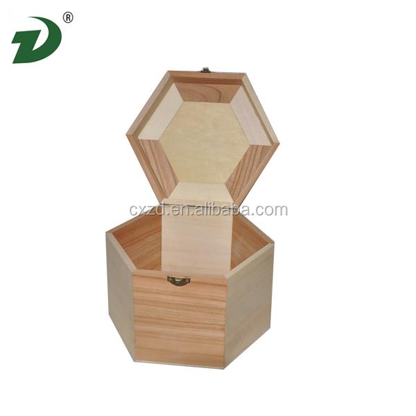 2014 high quality wooden handicraft art minds wood crafts for Art minds wood crafts