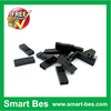 smart bes lowest price ! !2P200pcs Dupont Jumper Wire Cable Housing Female Pin Connector 2.54mm Pitch Free Shipping