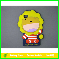Butter lion phone case for samsung galaxy s5
