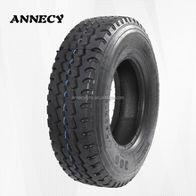 best tire price china redial new Michelin technology truck tire 8.25R16with EU certificate ECE LABEL DOT GCC INMETRO BIS etc