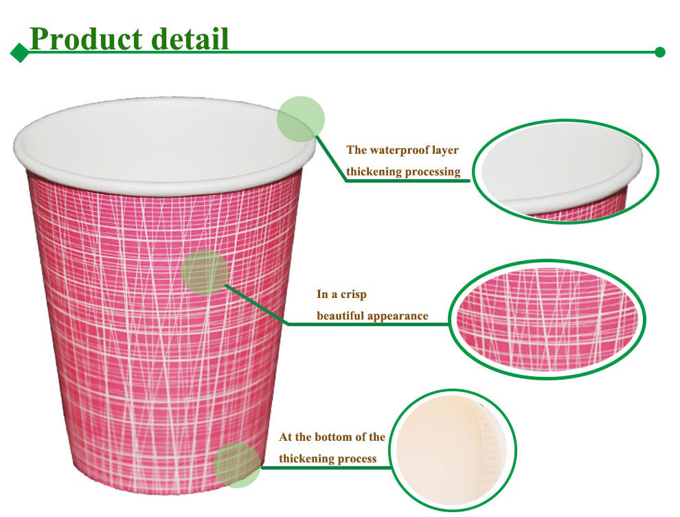 paper cup prices Alibabacom offers 28,852 paper cup price products about 30% of these are paper cups, 28% are paper product making machinery, and 4% are filling machines a wide variety of paper cup price.