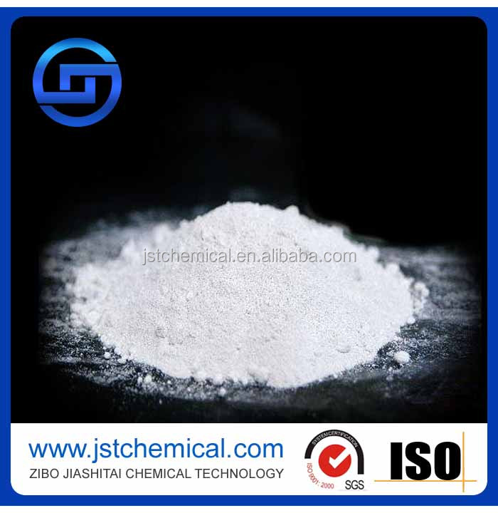 Hot sale Zirconium Silicate Use Ceramics/CAS No.:10101-52-7