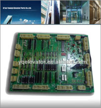 LG-SIGMA elevator parts PCB, grain elevator parts