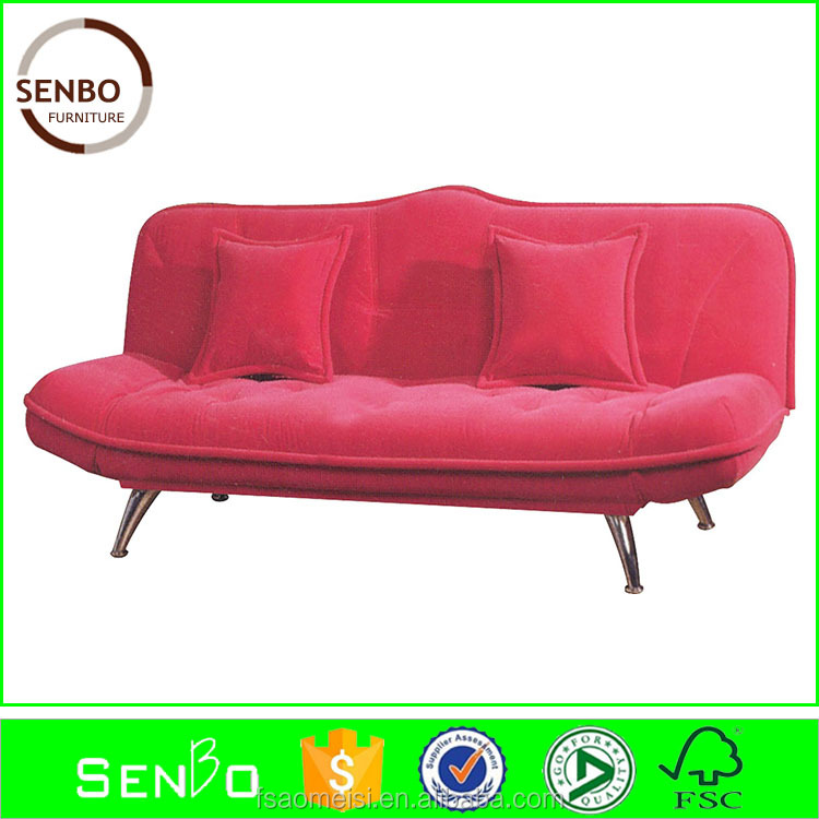 2015 el ltimo dise o sof cama leroy esmerej n sof cama cama inflable sof sof cama marco de for Lo ultimo en sofas cama