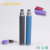 EGO T twist vv electronic cigarette battery wholesale shenzhen supplier