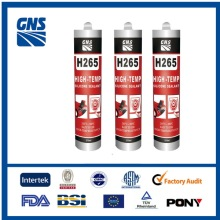 hot sale polyurethane foam product one componet fast curing silicone sealant