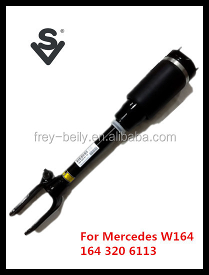 Big promotion! air suspension for Mercedes w164/ml350 ml500 1643206113