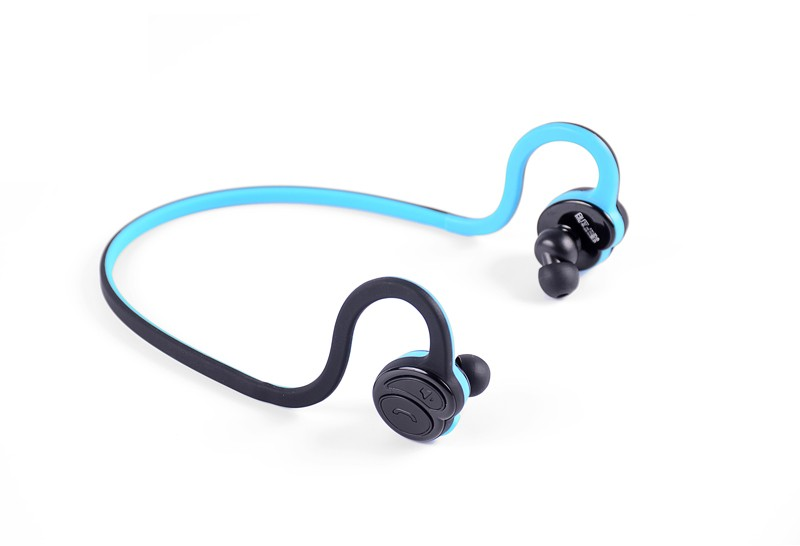 HiFi HV-600 mini Bluetooth earphone with Advanced CSR V4.1 Chipset for Smart Phone