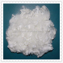 0.9D-70D black/white/colored polyester staple fiber/psf with low price