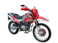 ZF BROS cross bike new design 200cc/250cc Dirt bike for sale