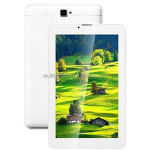 Low Price 7.0 inch IPS Screen Android OS 4.4 3G Phone Call Tablet PC