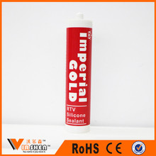 Multifunctional mastic sealant, duct sealant, marble and granite glue