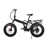 Adult electric motorcycle electric bikes bicycle chopper bike electric fat bike