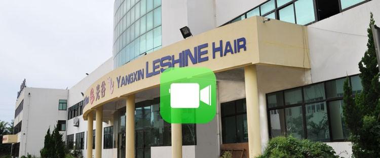 Leshine750.jpg