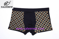 2015 FULL SUPPORT boxer shorts , athletic-cut, men's boxer briefs