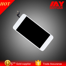 Wholesale lcd screen for iphone 6s, for apple iphone 6s phone unlocked original, welcome to inquiry for the price list!!