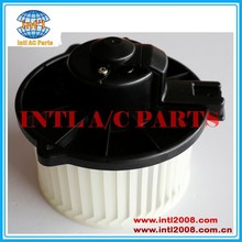 Auto fan blower motor For Mazda 626/Grand Vitara XL7/Toyota Corolla 1.8L 1998-2003 8710302021 87103-02021 87103 02021