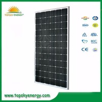 Cheap mono grade A best prices per watt of solar panel made in China 315w,320w,325w,330w