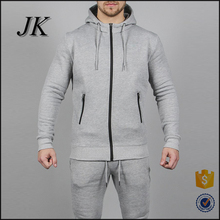 Guangzhou factory cheap custom logo oversized thick fleece supreme hoody for man