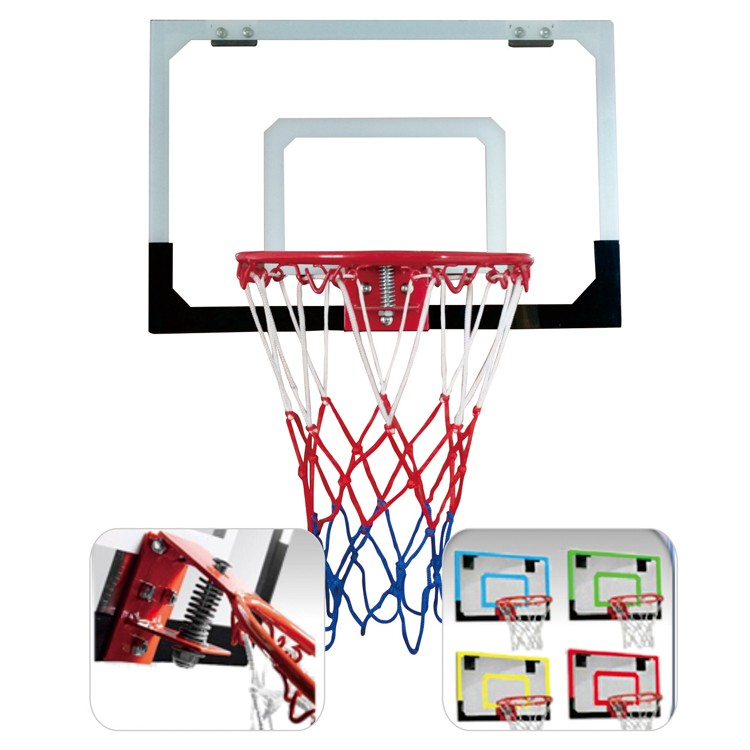 basketball backboard or fiberglass basketball backboard price from SBA305