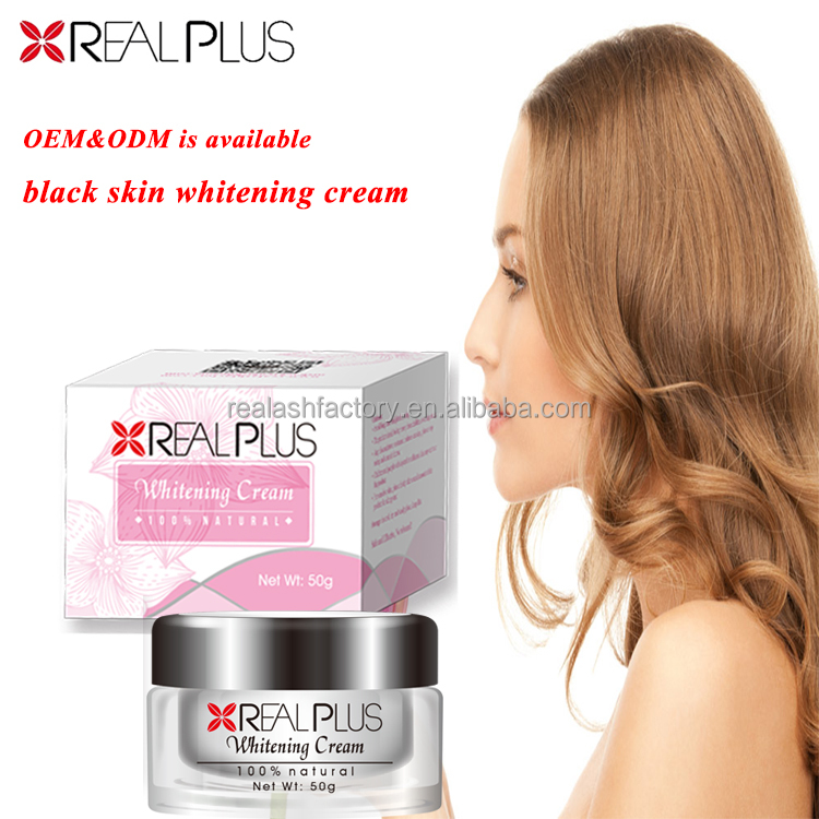Best Face Skin whitening night cream without side effects